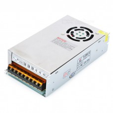 SMPS METEL POWER SUPPLY 12V 20A